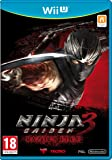 Ninja Gaiden 3 : Razor's edge