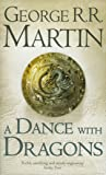 A Song of Ice and Fire, Tome 5 : A Dance With Dragons