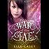 Darkness & Light (War of the Fae Book 3)