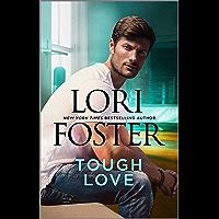 Tough Love: An Anthology (An Ultimate Novel Book 3)