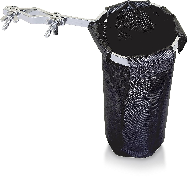 Dixon Porte-baguettes tout usage PX-AH-HP Pièces détachées