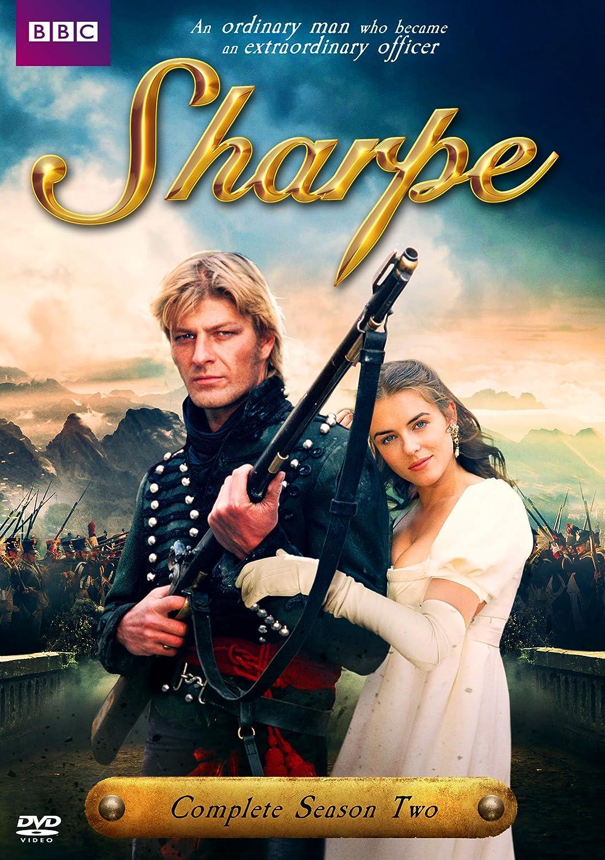 Sharpe Remastered: Season Two
