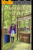 Campamento Freaky