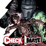 img - for Checkmate (2006-2008) (Collections) (2 Book Series) book / textbook / text book