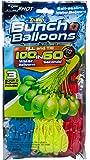 Original Zuru Bunch of Balloons
