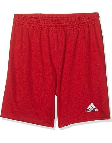 Shorts für Jungen |