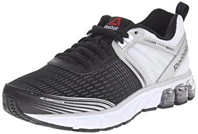 Reebok Women s Jet Dashride 2.0 Running Shoe a032e698f