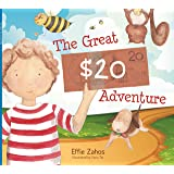 Great $20 Adventure, The
