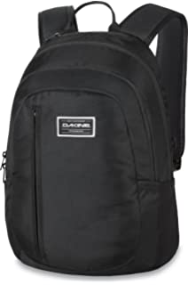 Amazon.com: Dakine Factor Laptop Backpack, 20-Liter, Smolder ...