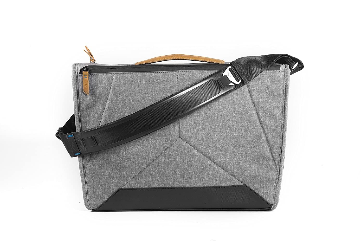 Peak Design Everyday Messenger Bag Black Friday Deals 2019
