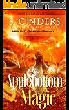 Applebottom Magic: Paranormal Romance