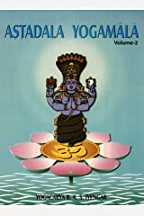 Astadala Yogamala (Volume 2): Collected Works Kindle Edition