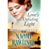 Love's Unfading Light: Historical Christian Romance (Eagle Harbor Book 1)