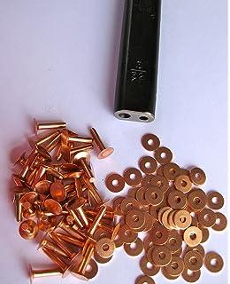 1//10,2/cm L 1//5,1/cm Durchmesser x 11 Justrite 11202Y Polyethylen Trichter f/ür Typ I Stahl Sicherheit Dosen
