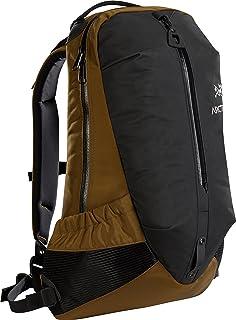 146c690c837 Amazon.com: Arc'teryx Velaro 24 Backpack - Women's Pink Lotus ...