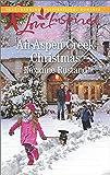 An Aspen Creek Christmas: A Fresh-Start Family Romance (Aspen Creek Crossroads)