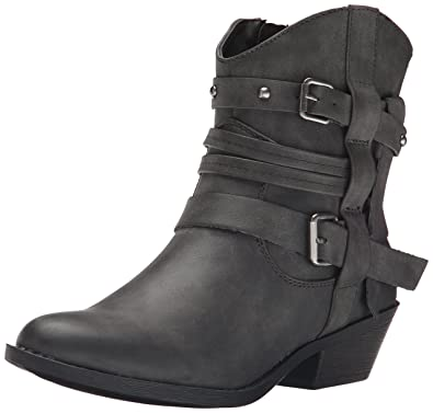 Women's Damian Western Boot