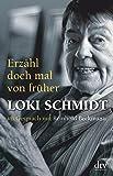 Erzähl doch mal von früher: im Gespräch mit Reinhold Beckmann