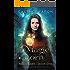 Magic Born (The Elustria Chronicles: Magic Born Book 1)