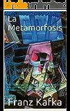 La Metamorfosis: Mejor traducción, ¡GARANTIZADA! Aplicadas las últimas reglas del idioma español. Ilustrado con imágenes de Edward Hopper