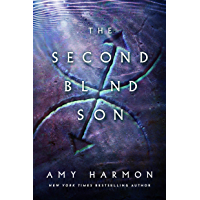 The Second Blind Son (The Chronicles of Saylok) (English Edition)