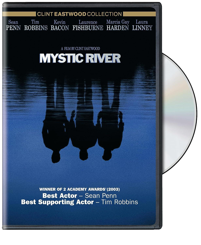 Amazon Com Mystic River Robert Lorenz Bruce Berman Judie