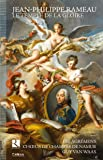 Rameau: Le Temple de la Gloire (2 CDs + Buch)