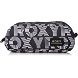 Roxy - Estuche para Lápices - Mujer - ONE SIZE - Multicolor: Roxy: Amazon.es: Ropa y accesorios