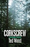 Corkscrew: A Reid Bennett Mystery (The Reid Bennett Mysteries Book 5)