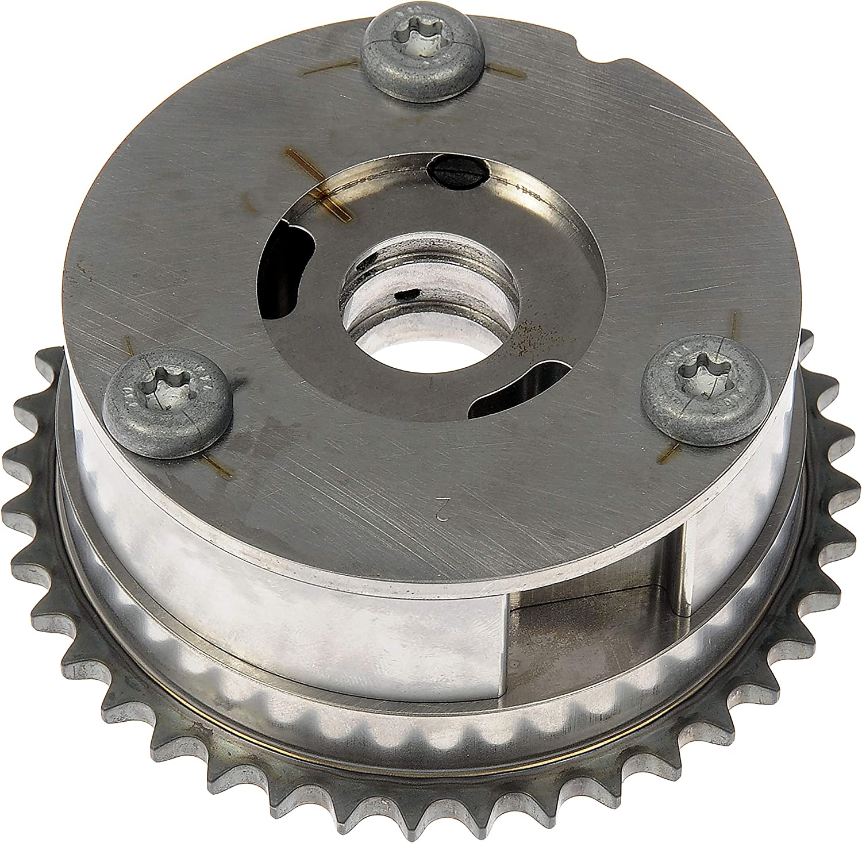Engine Variable Timing Sprocket Dorman 916-944