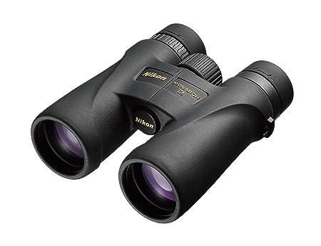 Entfernungsmesser Jagd Nikon Aculon : Nikon monarch fernglas schwarz amazon kamera