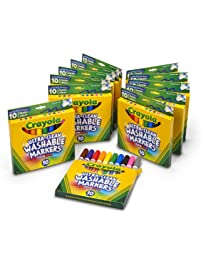 Shop Amazon Com Markers