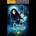 Dark of Night: A Paranormal Romance (Beautiful Monsters: Ashwood Red)