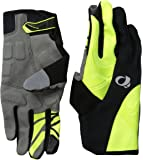 Pearl Izumi - Ride Women's Cyclone Gel Gloves