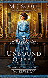 The Unbound Queen: A Novel of the Four Arts