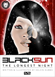 Black Sun: The Longest Night (02)