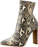 BILLINI Women's Eleni High Heel Boot