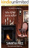 Amish Mystery: Who Killed Uncle Alfie? (Ettie Smith Amish Mysteries Book 11)