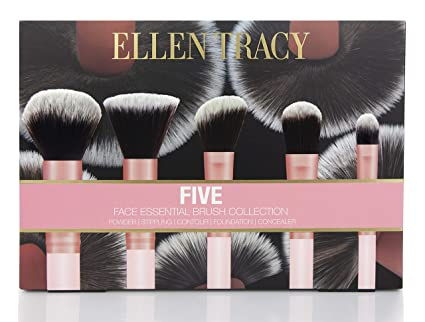 ELLEN TRACY  product image 2