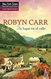Un lugar en el valle (Top Novel)