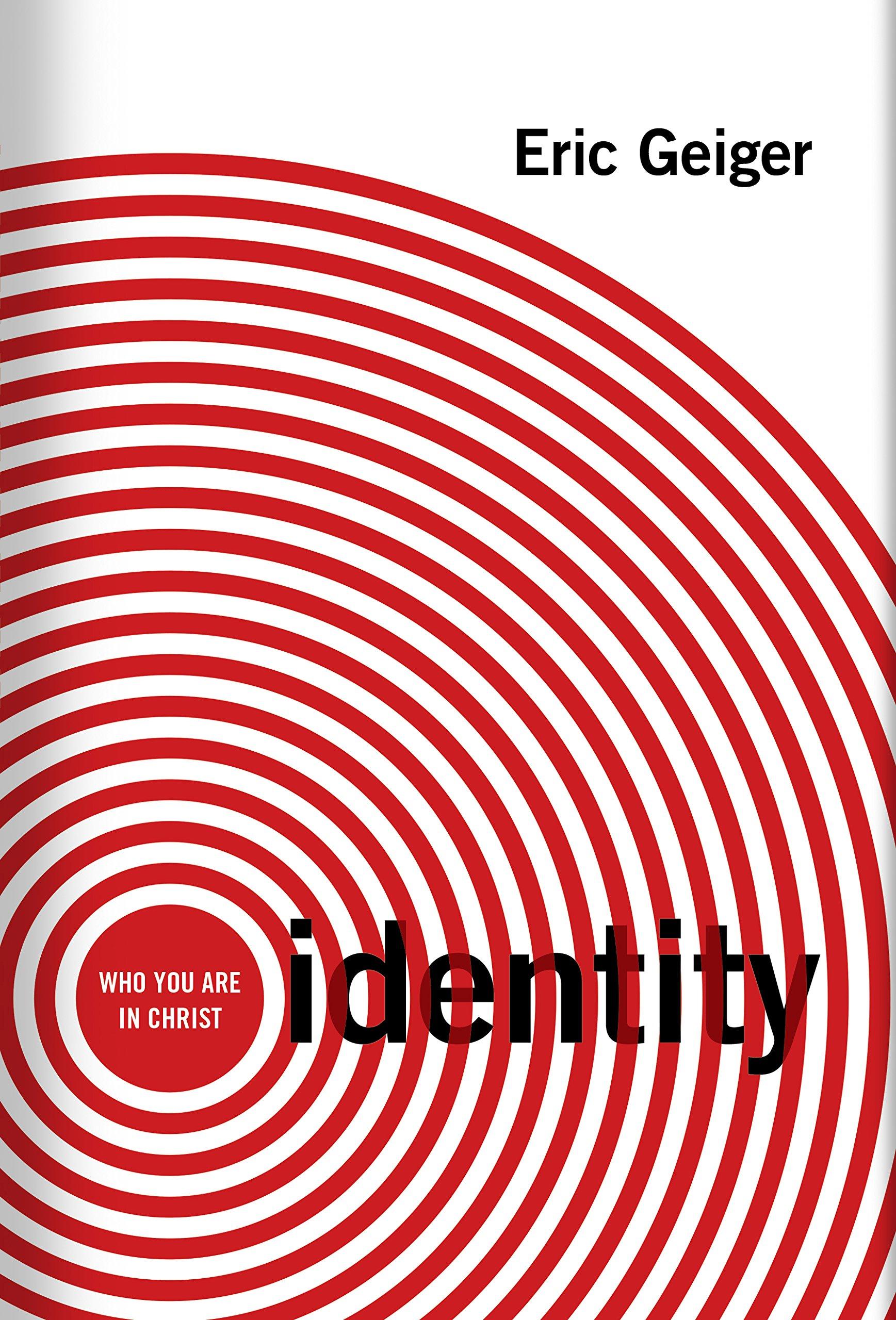 Amazon.com: Eric Geiger: Books, Biography, Blog, Audiobooks, Kindle