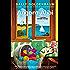 Angora Alibi: A Seaside Knitters Mystery
