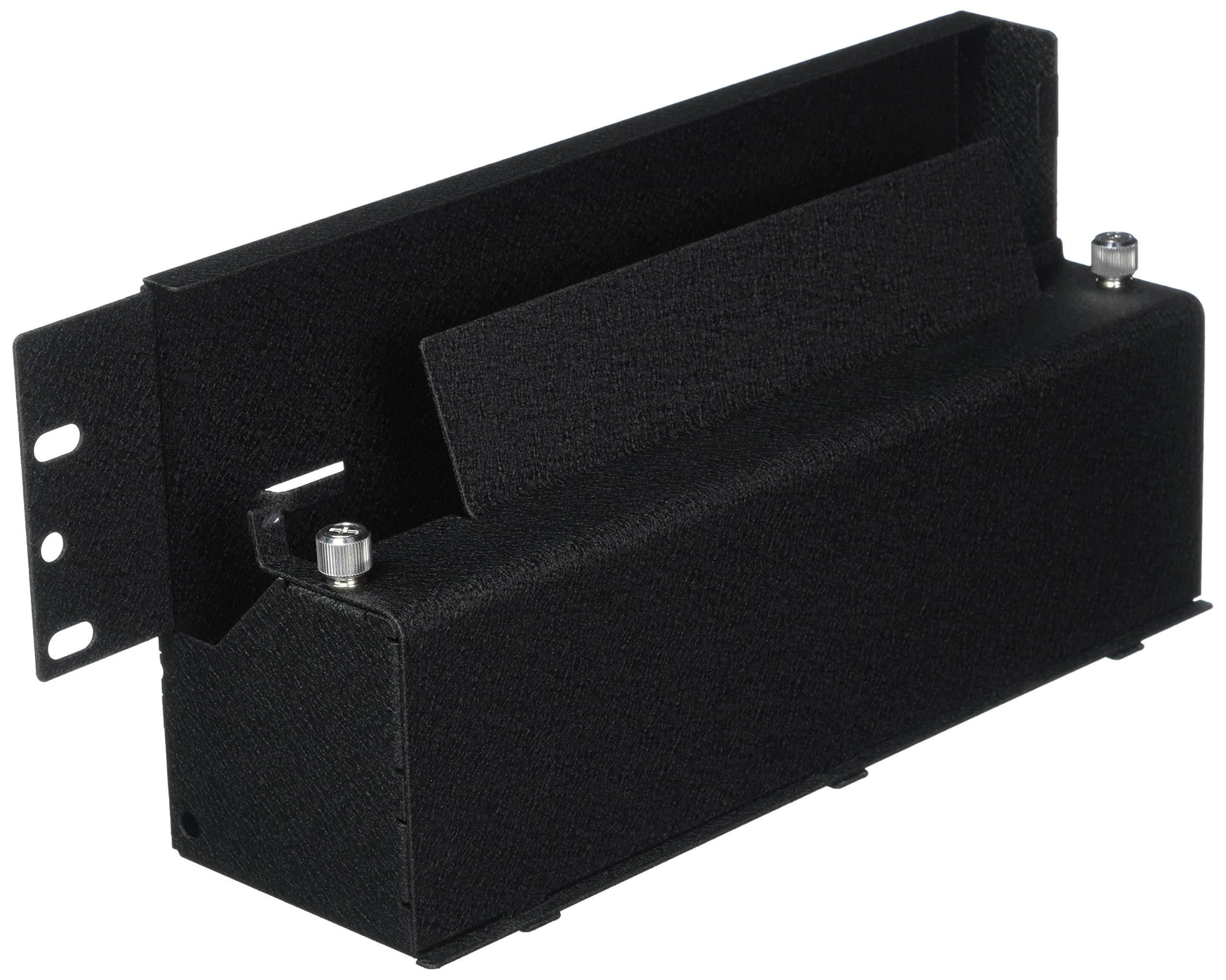 Brother In-Vehicle Mount / Used With Roll Paper For Pocketjet 7 Series And Pocketjet 6 U by Brother