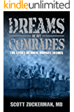 Dreams of My Comrades: The Story of MM1C Murray Jacobs
