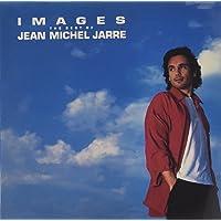 Images - The Best of Jean Michel Jarre