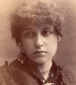Lidiya Foxglove
