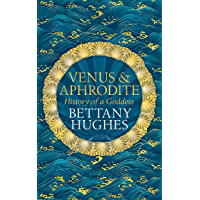 Venus and Aphrodite (English Edition)