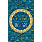 Venus and Aphrodite (English Edition)