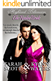 The Rented Bride (Highland Billionaires Book 1)