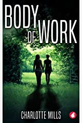 Body of Work Kindle Edition